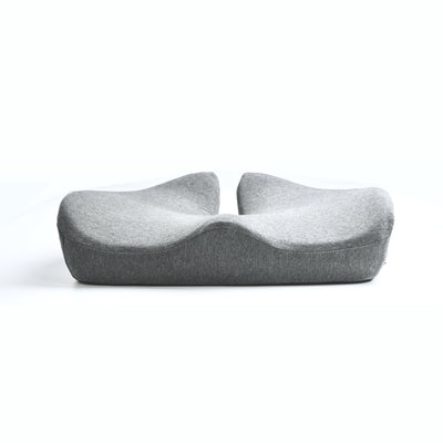 Cushion Lab Pressure Relief Seat Cushion 02