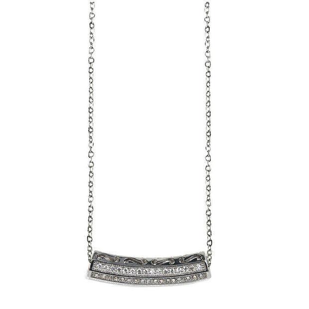 Brava Necklace Women - Jewelry - Necklaces ClaudiaG Collection