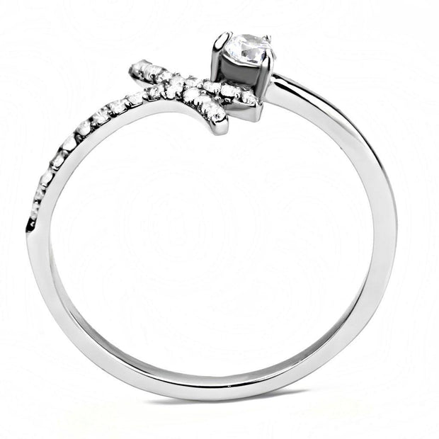 Sparkler Women - Jewelry - Rings Alamode Fashion Jewelry Outlet