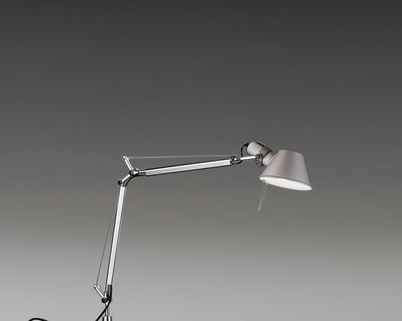 Artemide Tolomeo mini Body A005910