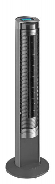 Casafan Towerventilator Airos Big Pin II