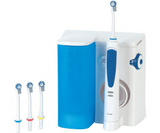 Braun Munddusche Oral-B Professional Care MD20 oxyjet