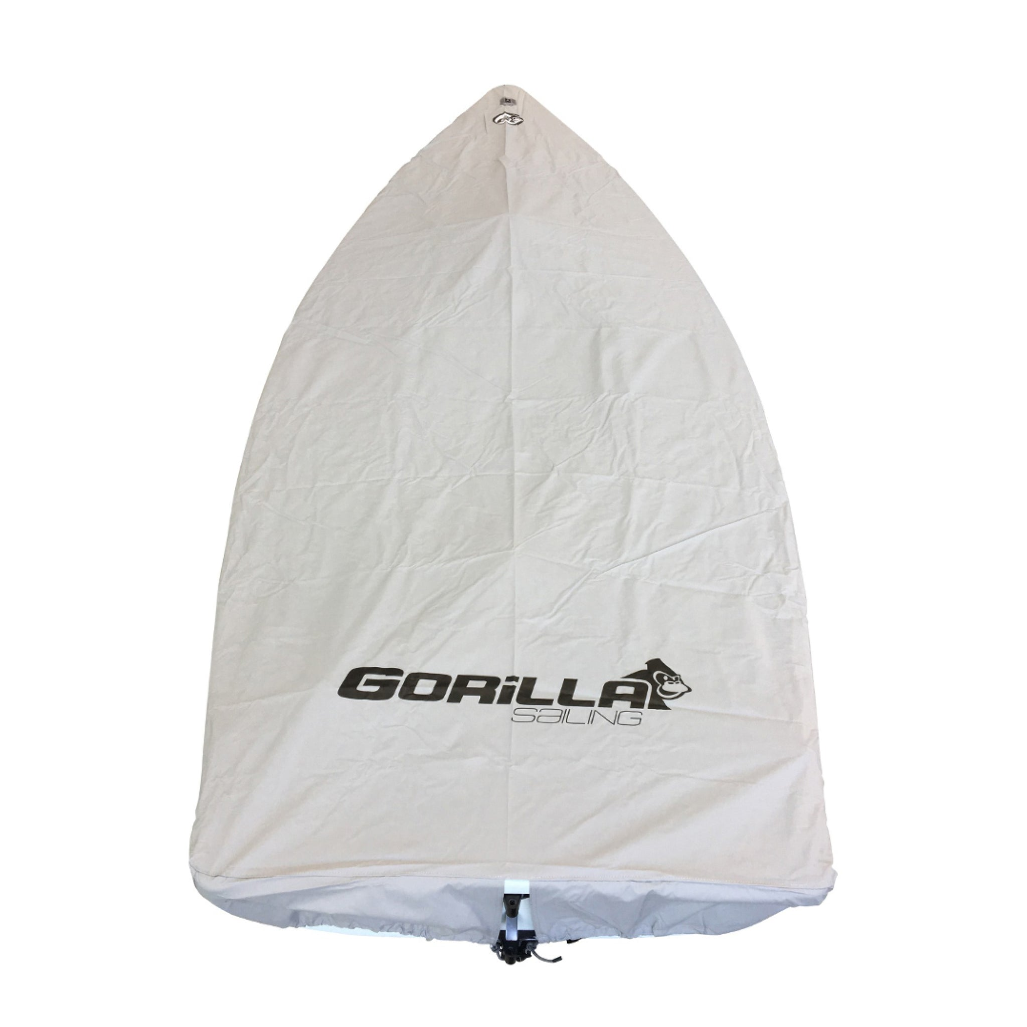 Laser Tufftex Top Cover Gorilla Sailing