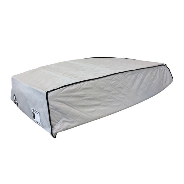 Optimist Bottom Cover Quilted Gorilla Sailing