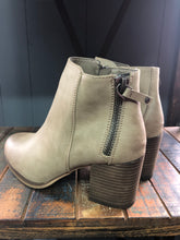 Load image into Gallery viewer, Harleys Favorite Boot in Taupe
