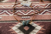 The Layla Layer-Up Necklace
