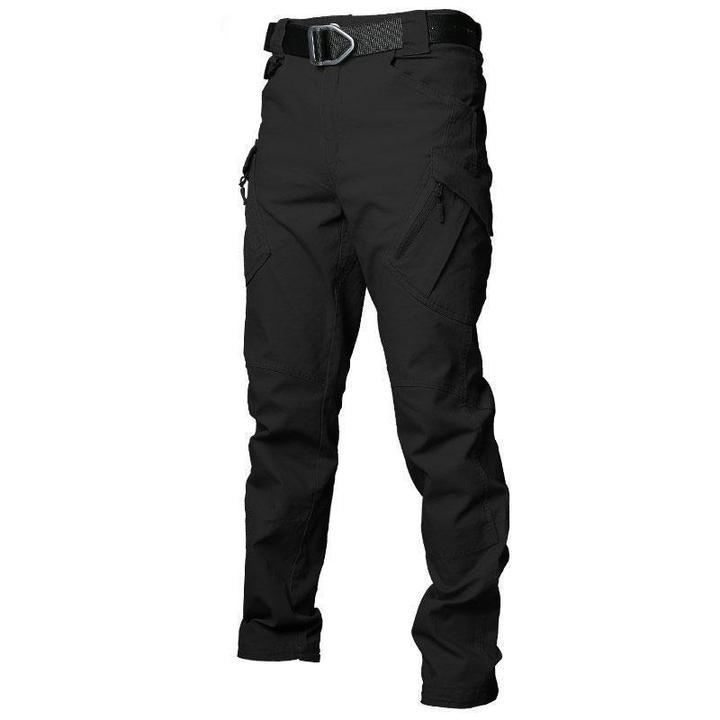 🔥70% OFF-(ONLY $29.89 The Last Day) Tactical Waterproof Pants- For Male or Female