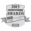 womens running best innovation 2015