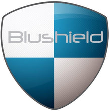 Load image into Gallery viewer, 2 Blushield CUBE