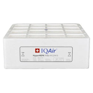 IQ Air Hyper hepa filter H12/13 L 150/250 serien