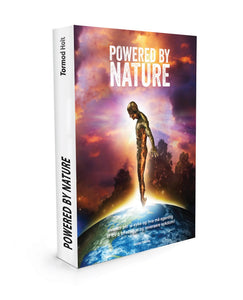 Powered by Nature bok ebok ebook book