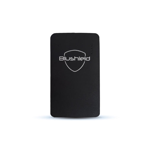 Premium Blushield Transportabel