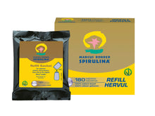 Load image into Gallery viewer, Spirulina refill