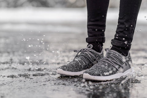 Best Waterproof Shoes Available Online 2021