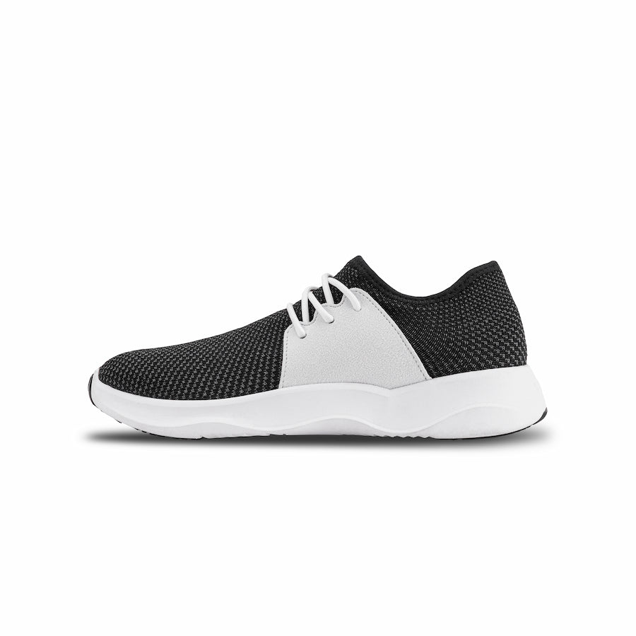 Women's Everyday - Vortex Black