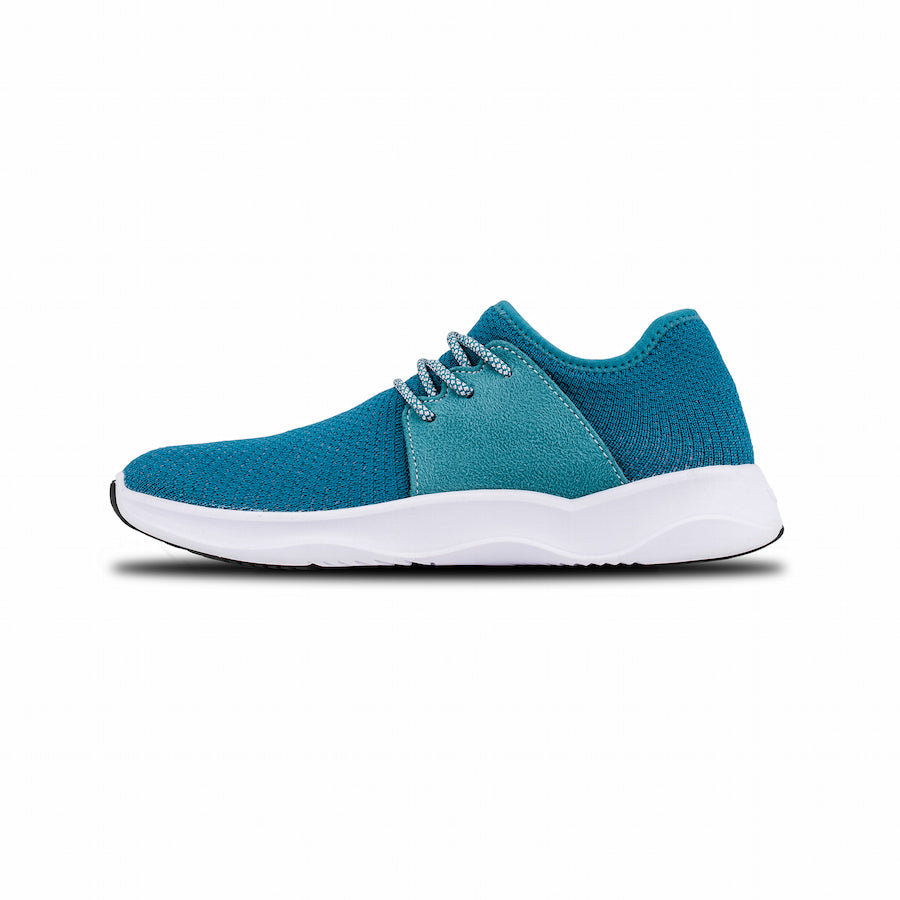 Women's Everyday - Ocean Blue