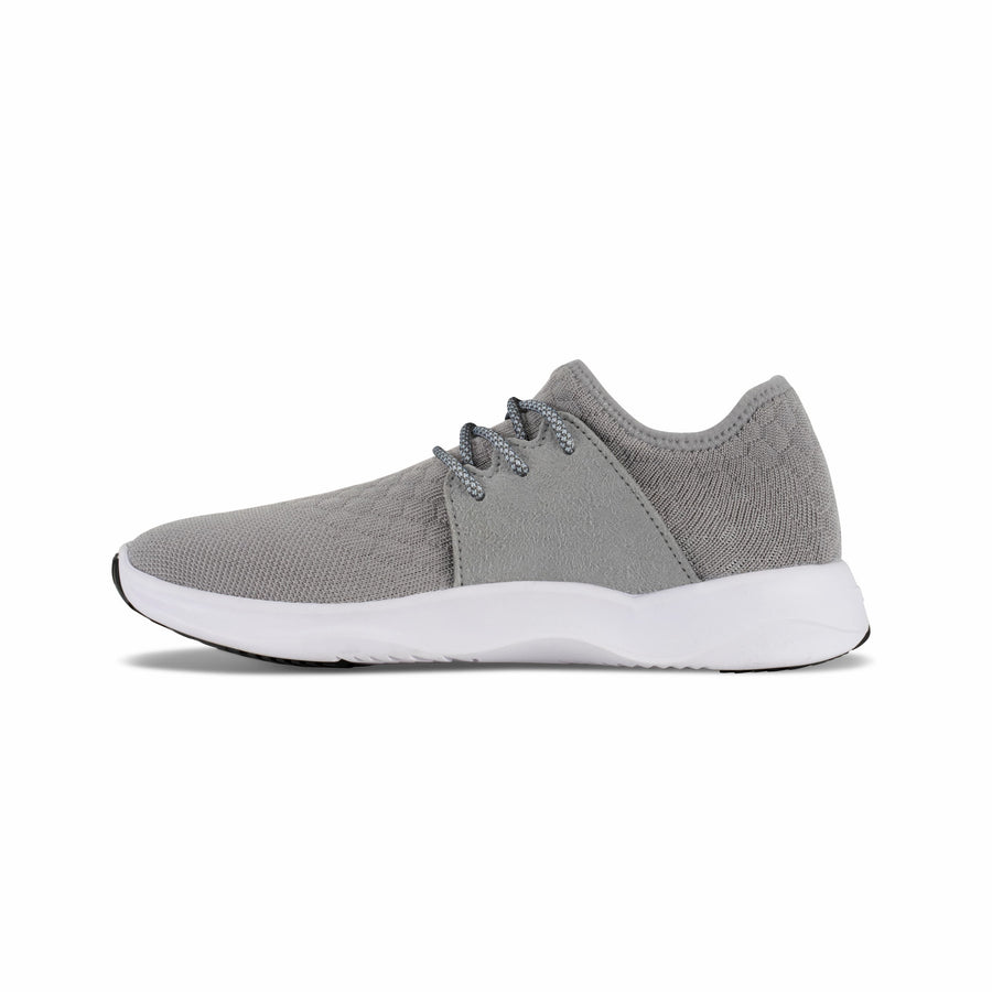 Men's Everyday - Stone Grey