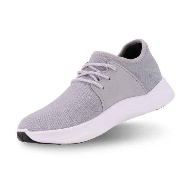 Women's Everyday - Mist Grey