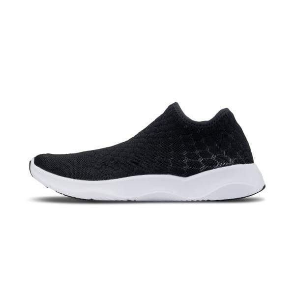 Women's Everyday Slip-ons - Orca Black