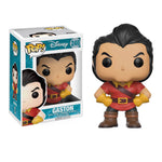 Disney #0240 Gaston - Beauty and the Beast