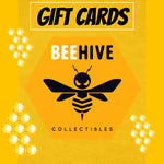 Beehive Gift Cards