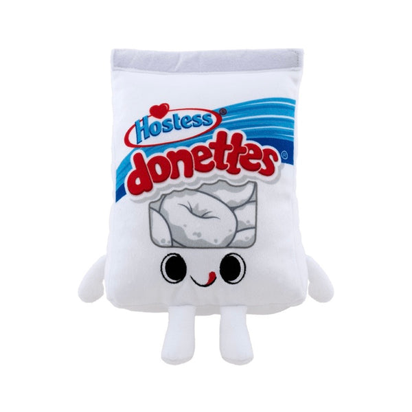 Funko Plush - Hostess Donettes