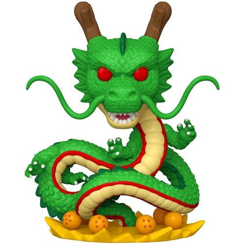 "Animation #0859 Shenron (10"") - Dragon Ball Z"
