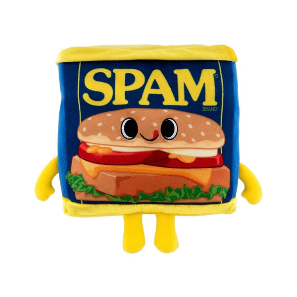 Funko Plush - Spam Can