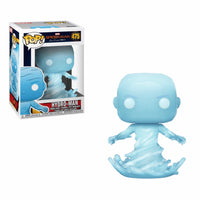 Marvel #0475 Hydro Man - Spider-Man: Far From Home