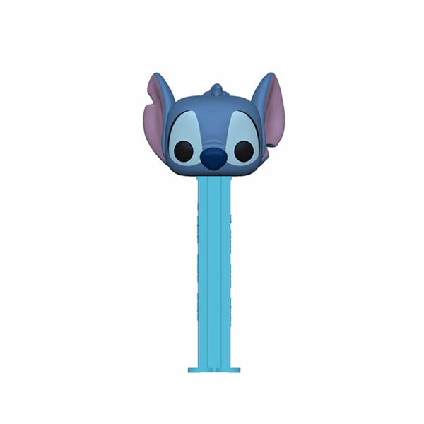 Disney - Stitch (Lilo & Stitch)