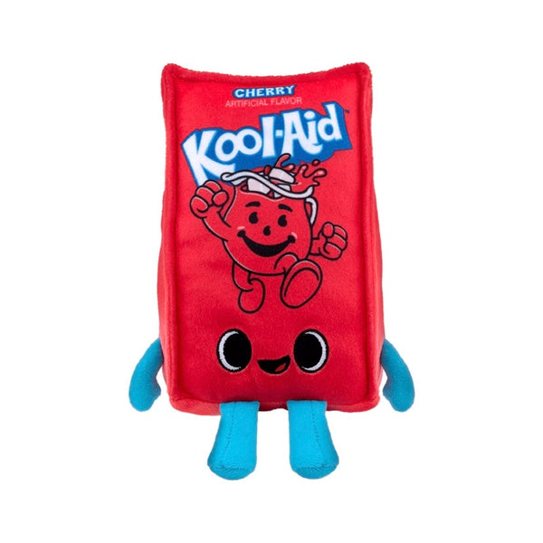 Funko Plush - Kool Aid Packet