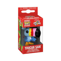 POP! Keychain Ad Icons : Toucan Sam (Froot Loops)