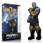 FiGPiN X1 - Thanos - Marvel Avengers: Infinity War