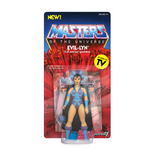 Super7: Masters of The Universe Vintage - Evil-Lyn