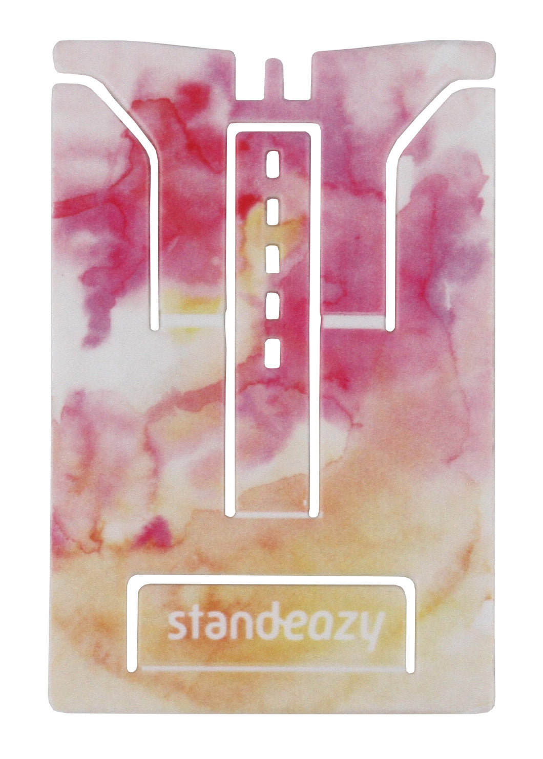 Standeazy Watercolour