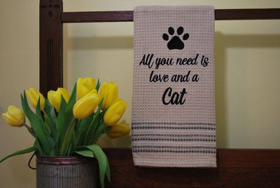 Crazy Cat Lover Gifts, Cat Gifts, Gifts for Cat Owners, Stocking Stuffers for Cat Lovers, Inexpensive Gift for Cat Lovers, Cat Themed Gifts, Cat Lover Home Decor
