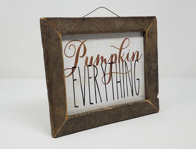 Pumpkins, Pumpkin, Pumpkin Decor, Pumpkin Decorations, Farmhouse Fall Decor, Fall Decor, Farmhouse