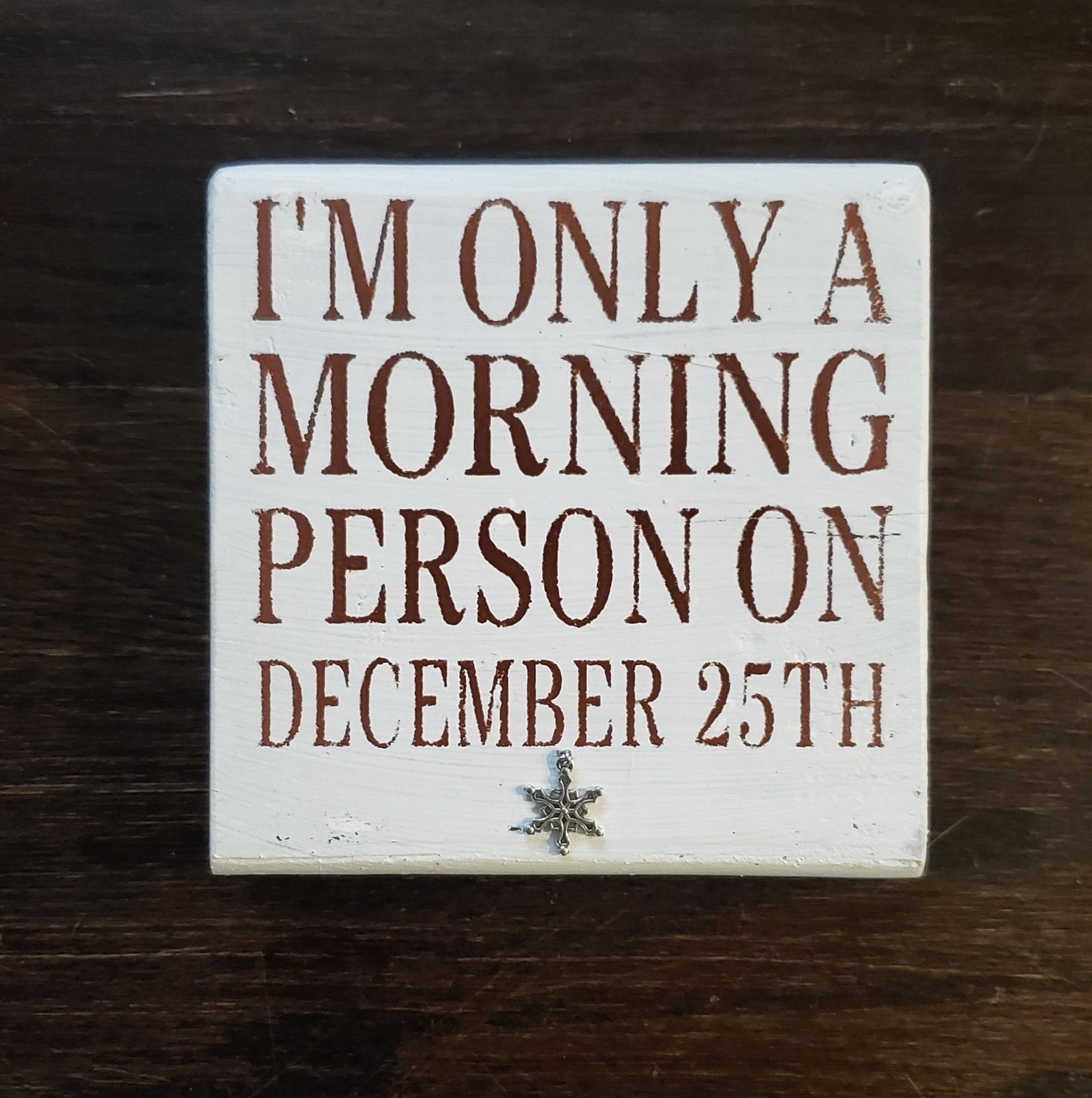 Funny Christmas, Funny Holiday, Christmas Gift Idea