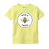 Mom's Babee Infant Tee