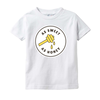 As Sweet as Honey Infant Tee