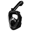 EXPLORER PRO SNORKEL SWIM MASK (2019 MODEL)