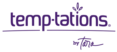 Temptations – Temp-tations LLC