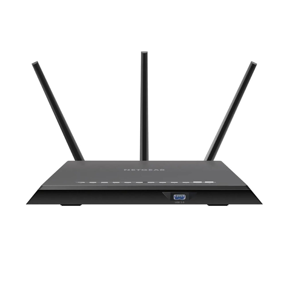 Nighthawk R7000P Smart WiFi Router - AC2300