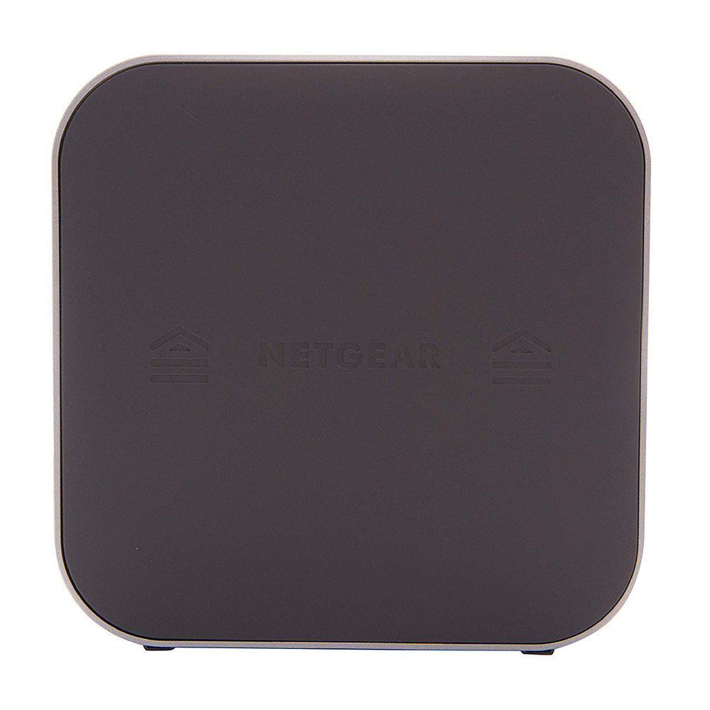 Nighthawk MR1100 Mobile Router
