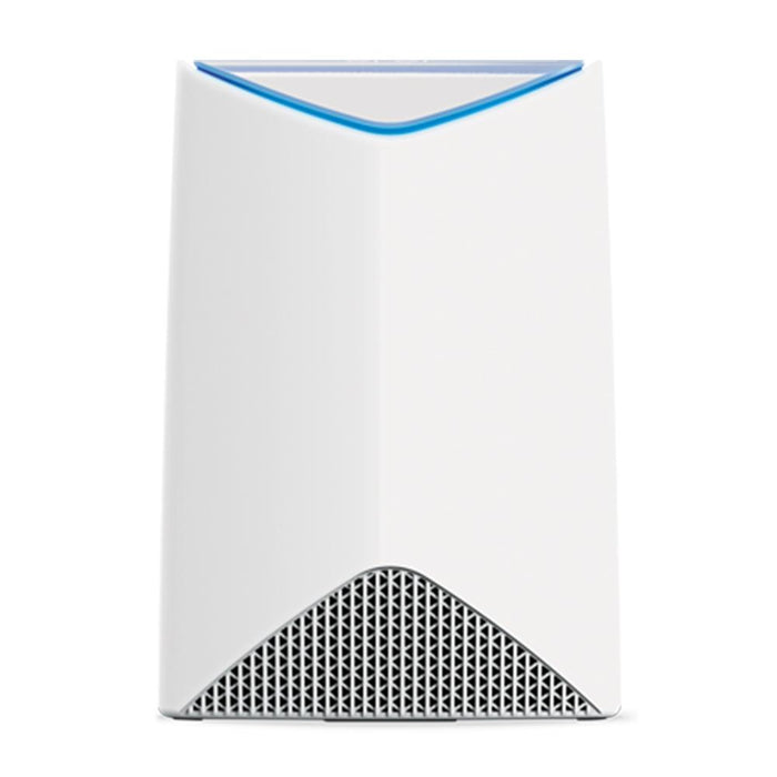 Orbi Pro SRK60 Tri-Band Business WiFi System - AC3000