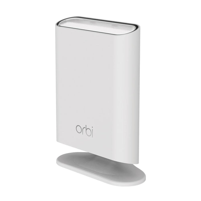 Orbi RBS50Y Outdoor WiFi Add-on Satellite (Satellite Only)