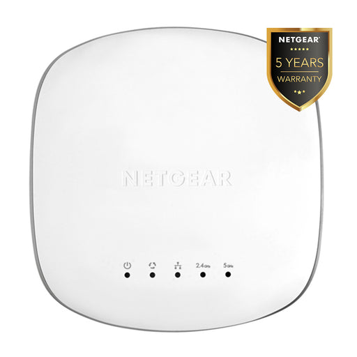 WAC505 - Insight Managed Smart Cloud Wireless Access Point