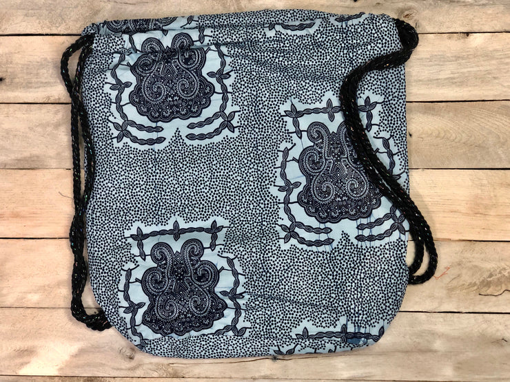 Cinch Sac Bag