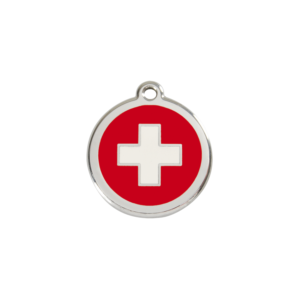 Swiss Cross