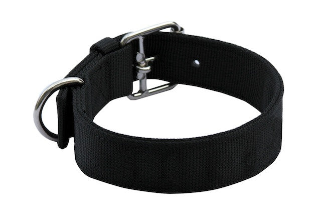 "1.5"" Double-Ply Collar"
